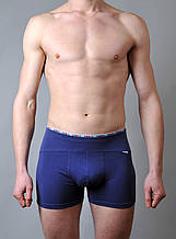 Чоловічі боксери Redo (M - 2XL)