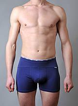 Мужские боксеры Redo (M - 2XL)
