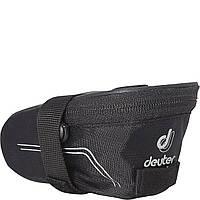 Подседельная сумка Deuter Bike Bag XS black (32652 7000)