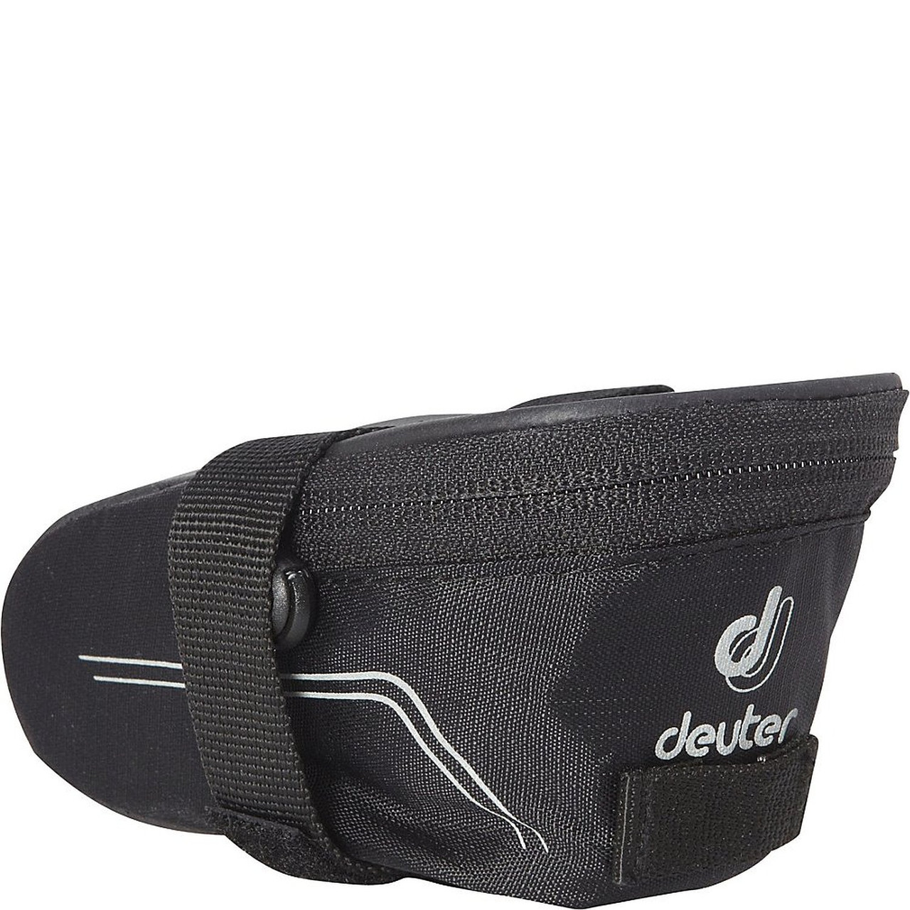 84cffef685b1 Подседельная сумка Deuter Bike Bag XS black (32652 7000) - Атлантида -  интернет-