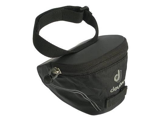 Подседельная сумка Deuter Bike Bag S black (32662 7000)