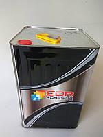 """Клей """"EDR"""" (15 кг)"""