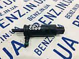 Насос омывателя фар Mercedes C207/W221 A2108691221, фото 2