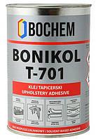Клей для поролона BONIKOL T-701