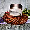 Защитный питательный крем Mizon Barrier Oil Cream, фото 2