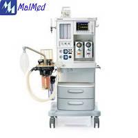 Mindray WATO EX-35 наркозно-дыхательный аппарат