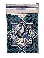 Кесе для хамам Luxory 05