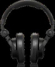 Навушники Behringer HC 200