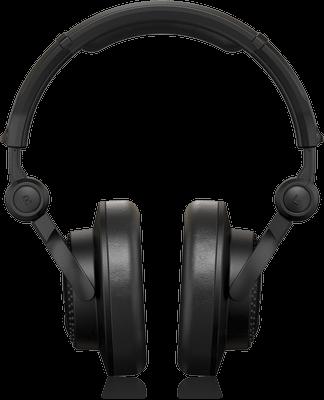 Навушники Behringer HC 200, фото 2