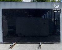 Negro Marquina, мармур, 30 мм, фото 1