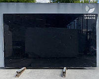 Negro Marquina, мрамор, 30 мм, фото 1