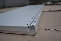 Полку кошикова глибока PKZ 1000 REGALS / MODERN EXPO / WIKO бу, фото 1