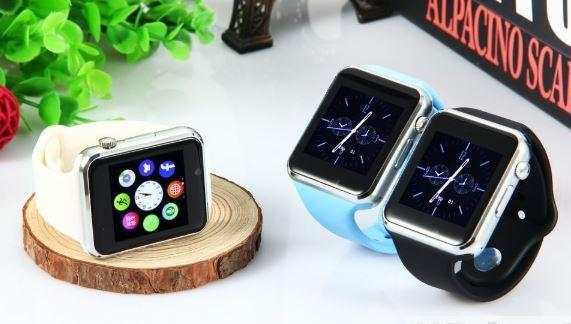 Умные часы Смарт часы Smart Watch A1