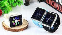 Умные часы Смарт часы Smart Watch A1, фото 1