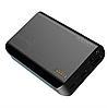 Банк заряда ROMOSS Sense 4 mini 10000mAh black, фото 2