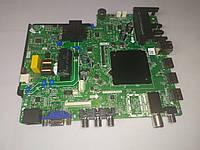 Материнська плата (Main Board) TP.SK506S.PB802, фото 1