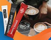 Где разместить наружную рекламу кофейни — идеи от ОЛИРАНК