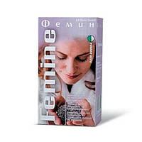Фемин 500 мг таблетки №120
