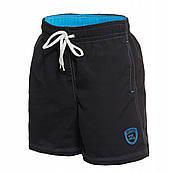 Детские пляжные шорты плавки Zagano 2616 шорты для мальчиков
