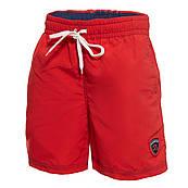 Дитячі пляжні шорти плавки Zagano 2616 шорти для хлопчиків
