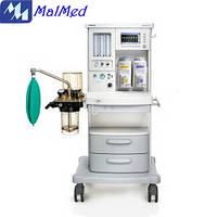 Mindray WATO EX-20 наркозно-дыхательный аппарат