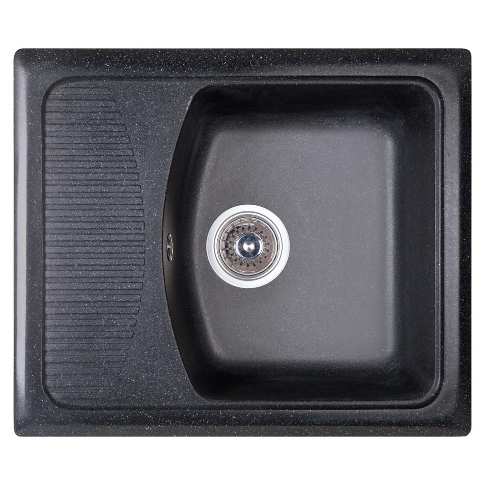 Кухонная мойка Cosh 5850 kolor 420 (COSH5850K420)