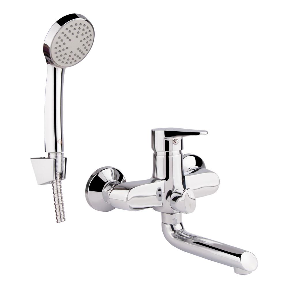 Змішувач для ванни GF (CRM)S-01-006N
