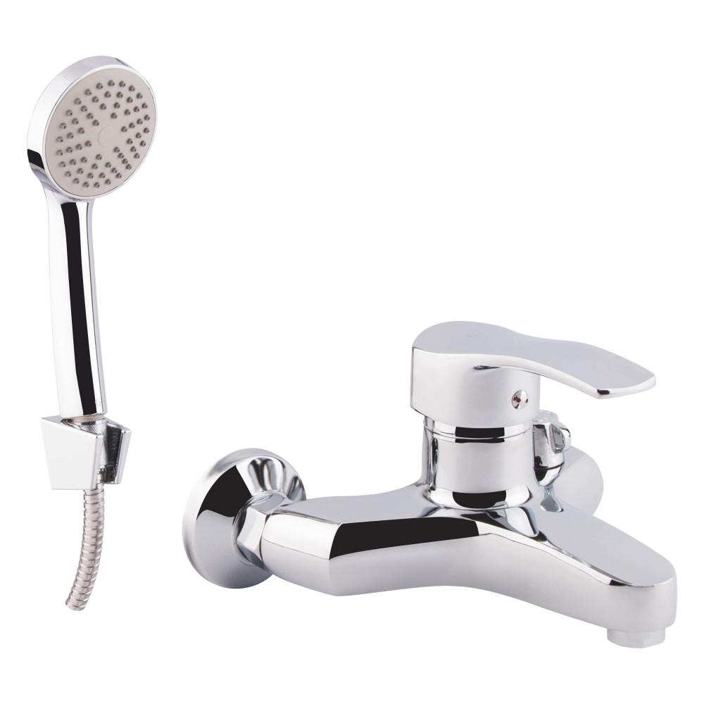Змішувач для ванни GF (CRM)S-03-006N