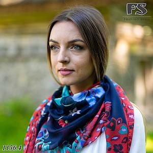 Красивый платок Индира