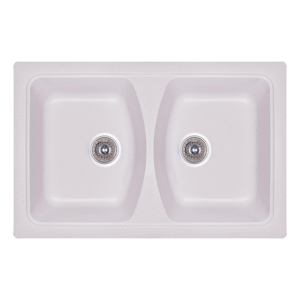 Кухонная мойка Cosh 7950 kolor 203 (COSH7950K203)
