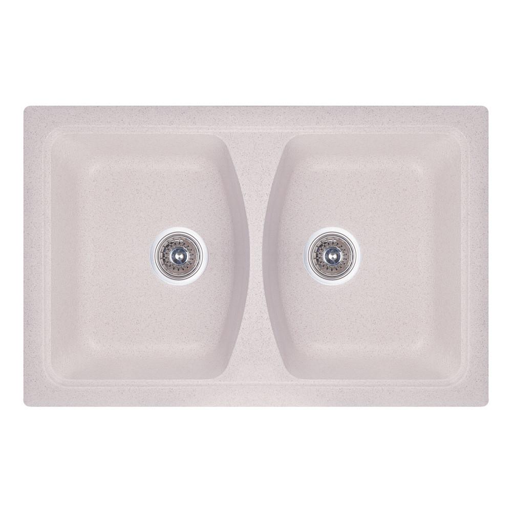 Кухонна мийка Cosh 7950 kolor 800 (COSH7950K800)