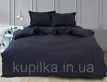 Комплект постельного белья Dark
