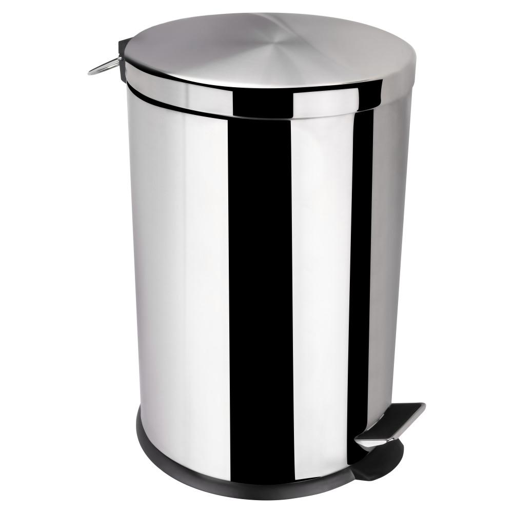 Відро для сміття Lidz (MCR)-121.01.20