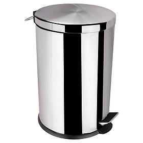 Відро для сміття Lidz (MCR) 121.01.20 20 л