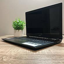 Ноутбук Acer Aspire A315-31-P44U  Pentium® N4200 4GB SSD 120GB NEW