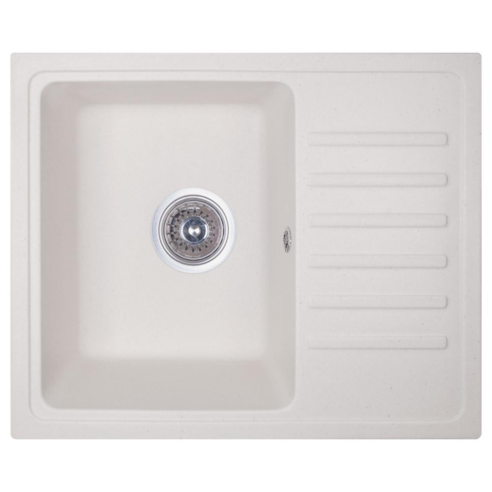 Кухонна мийка Cosh 5546 kolor 203 (COSH5546K203)