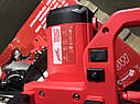 Торцювальна пила (дискова) MAX MXMS250 2500Вт, фото 4