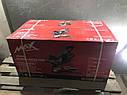 Торцювальна пила (дискова) MAX MXMS250 2500Вт, фото 7