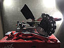 Торцювальна пила (дискова) MAX MXMS250 2500Вт, фото 9