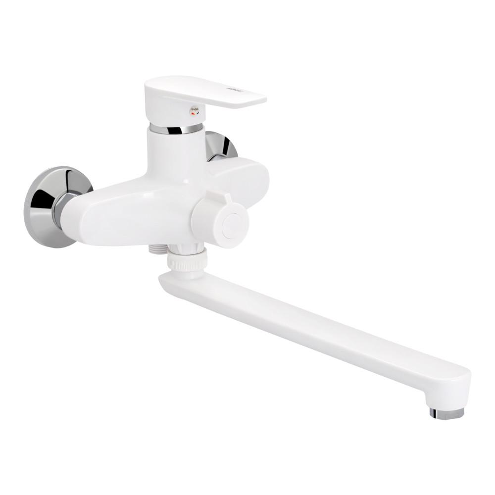 Змішувач для ванни Brinex 35W 005