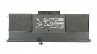 Батарея для ноутбука Asus C31N1305 (UX301LA) 4400
