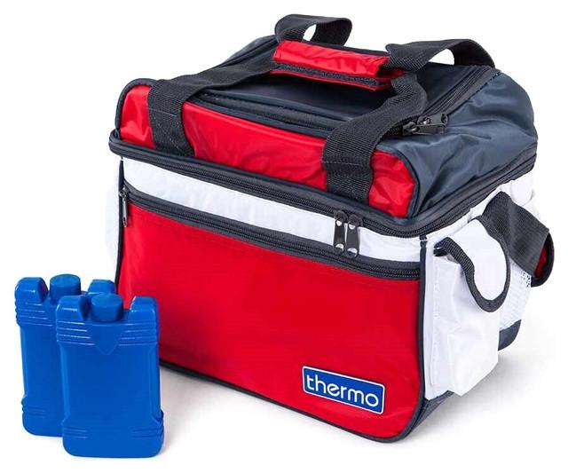 Термобоксы, сумки-холодильники, автохолодильники