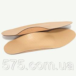 Коркові устілки з перфорованим неопреновим покриттям - Ersamed SL-506
