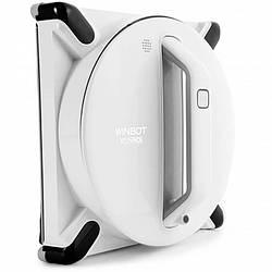 ECOVACS WINBOT 950  White (ER-D950) (E0003014918038340537) - Восстановленный