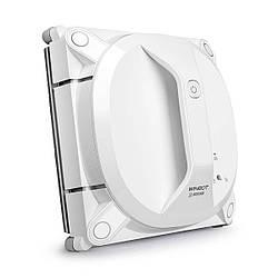 ECOVACS WINBOT X  White (ER-WX) (E09330446B09HEGP0356) - Как новый