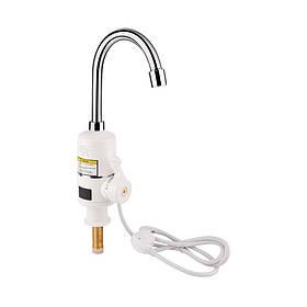 Кран для кухні проточний GF (WCR)E-40-112