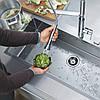 Кухонная мойка Grohe Sink K800 31586SD1, фото 5