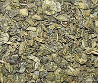 Димбула - цейлонский зелёный чай