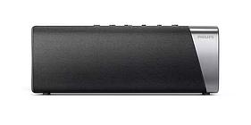 Акустическая система Philips TAS5505