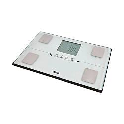 Весы-анализаторы Tanita BC-401 White